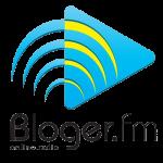 Онлайн радіо Bloger.FM