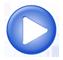 Слушать online radio bloger.fm