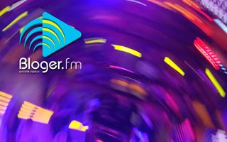 Drive Bloger.FM